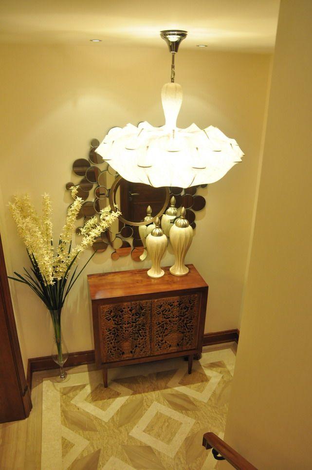 香港郑中酒店设计事物所CCD地产项目_DSC_0387.JPG