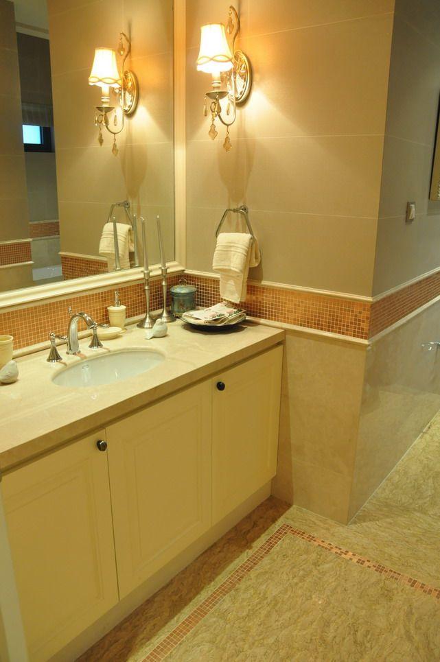 香港郑中酒店设计事物所CCD地产项目_DSC_0381.JPG