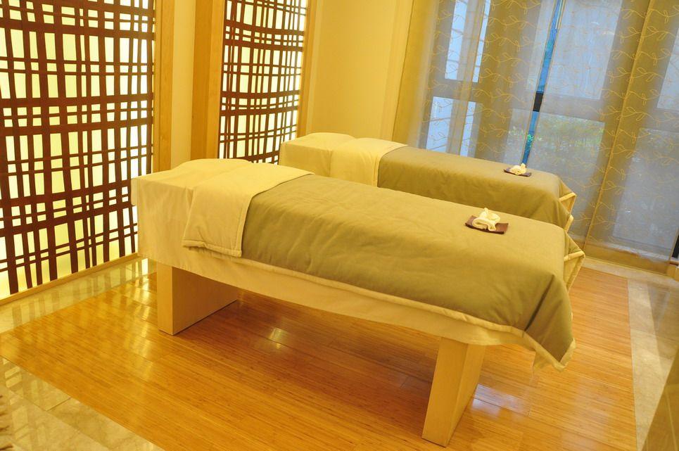香港郑中酒店设计事物所CCD地产项目_DSC_0400.JPG