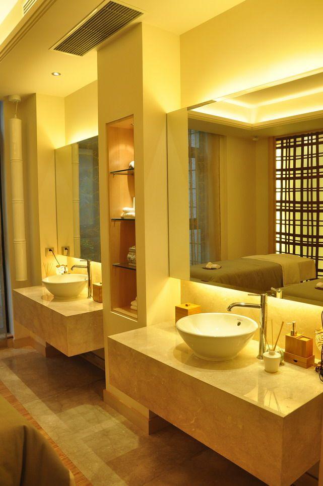 香港郑中酒店设计事物所CCD地产项目_DSC_0402.JPG