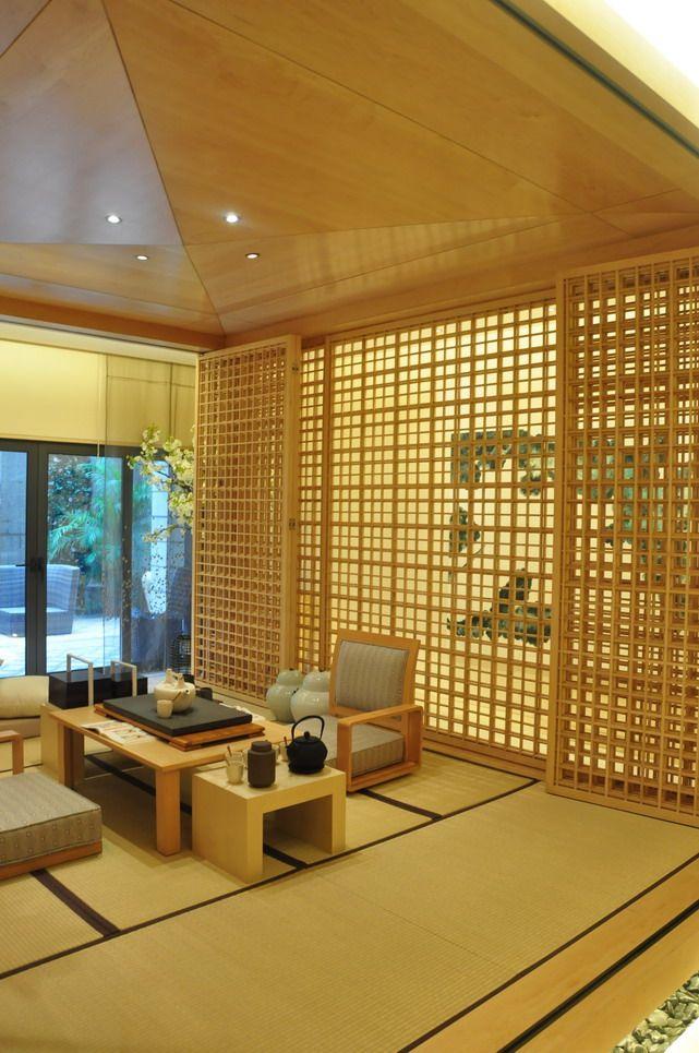 香港郑中酒店设计事物所CCD地产项目_DSC_0424.JPG