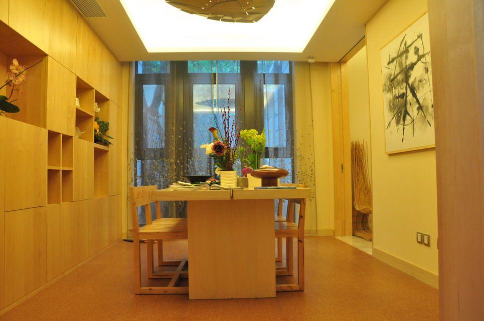 香港郑中酒店设计事物所CCD地产项目_DSC_0427.JPG