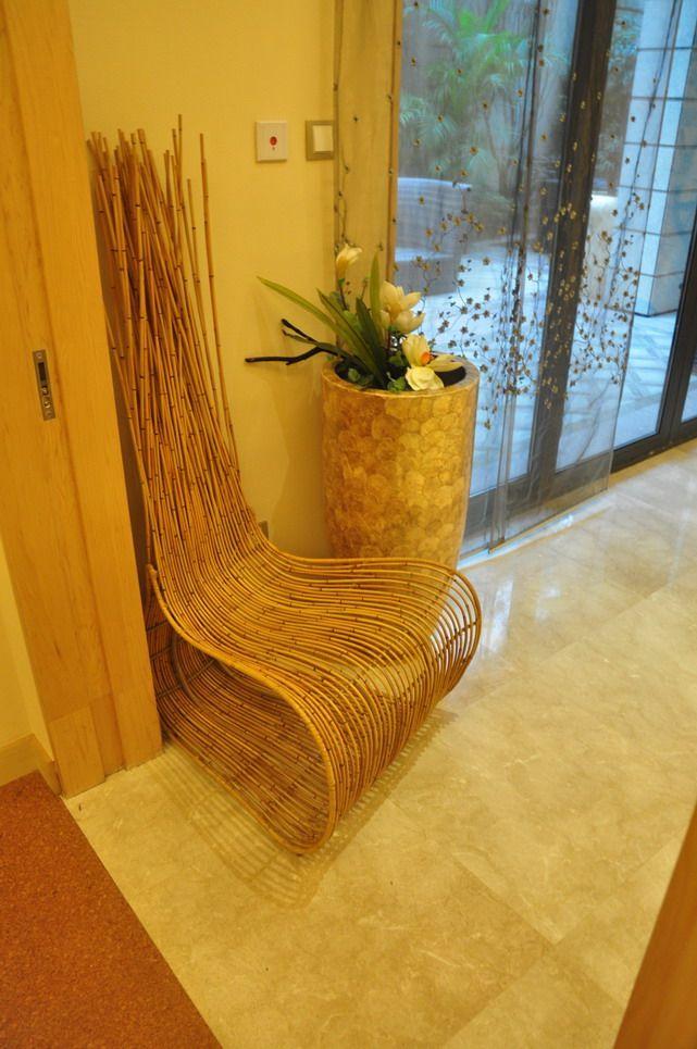 香港郑中酒店设计事物所CCD地产项目_DSC_0428.JPG