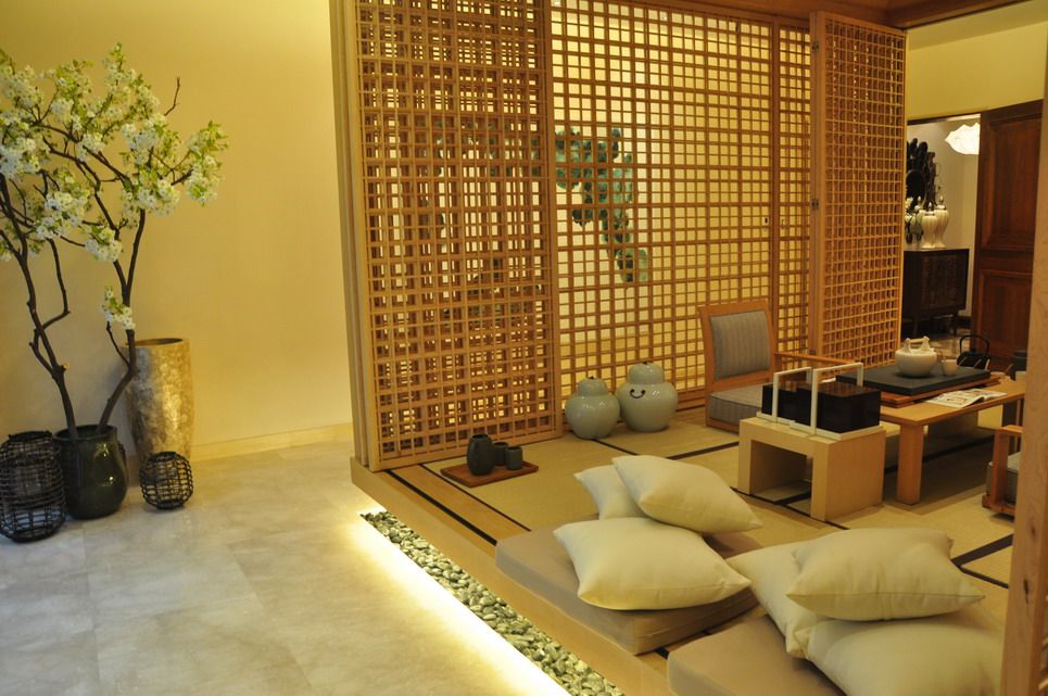 香港郑中酒店设计事物所CCD地产项目_DSC_0430.JPG