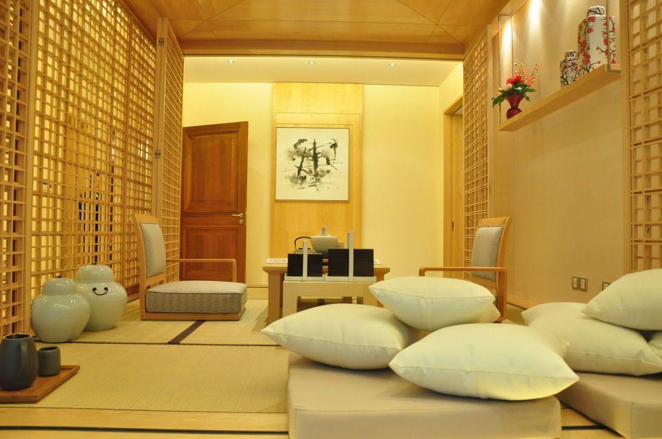 香港郑中酒店设计事物所CCD地产项目_DSC_0431.JPG