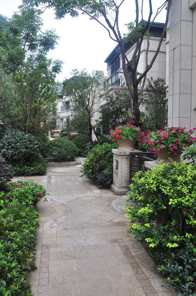 香港郑中酒店设计事物所CCD地产项目_DSC_0433.JPG