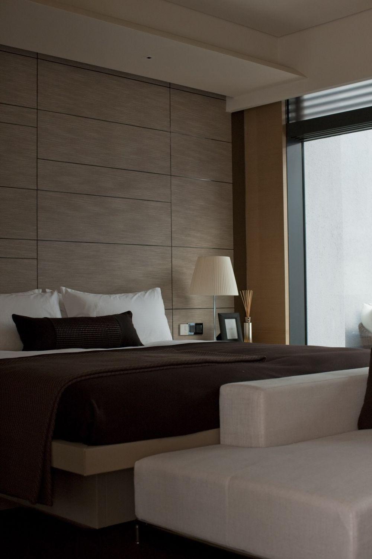 香港郑中酒店设计事物所CCD地产项目_IMG_0577.jpg