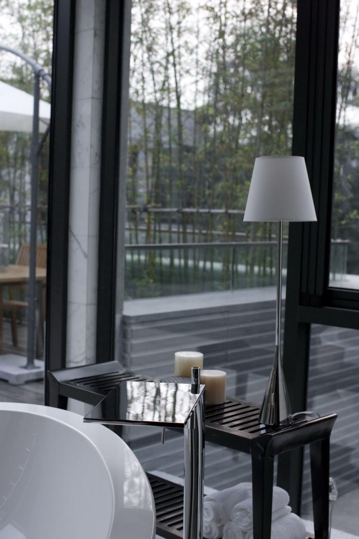 香港郑中酒店设计事物所CCD地产项目_IMG_0592.jpg