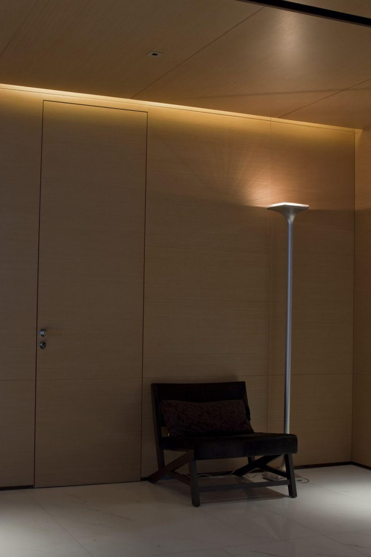 香港郑中酒店设计事物所CCD地产项目_IMG_0597.jpg