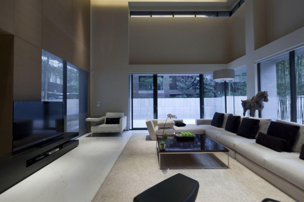 香港郑中酒店设计事物所CCD地产项目_IMG_0602.jpg