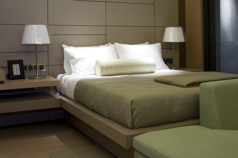 香港郑中酒店设计事物所CCD地产项目_IMG_0603.jpg
