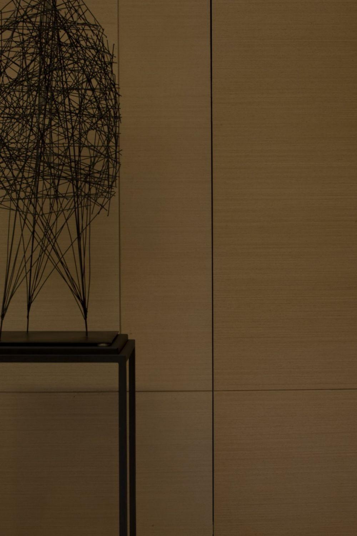 香港郑中酒店设计事物所CCD地产项目_IMG_0626.jpg