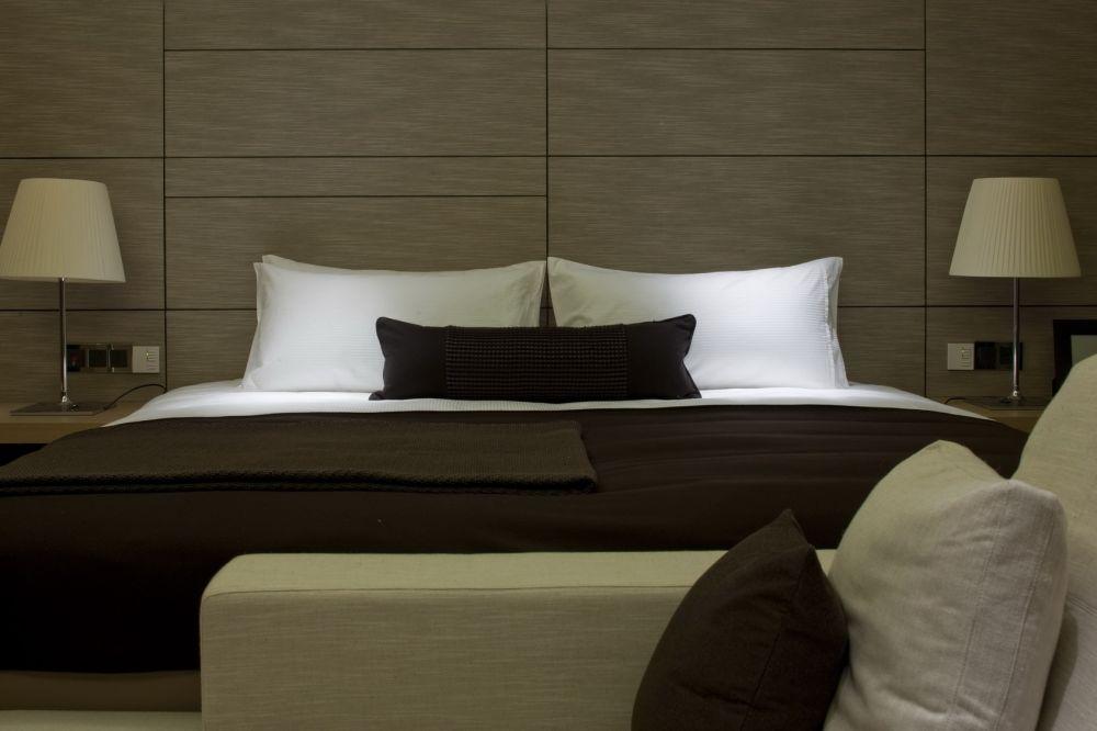 香港郑中酒店设计事物所CCD地产项目_IMG_0652.jpg