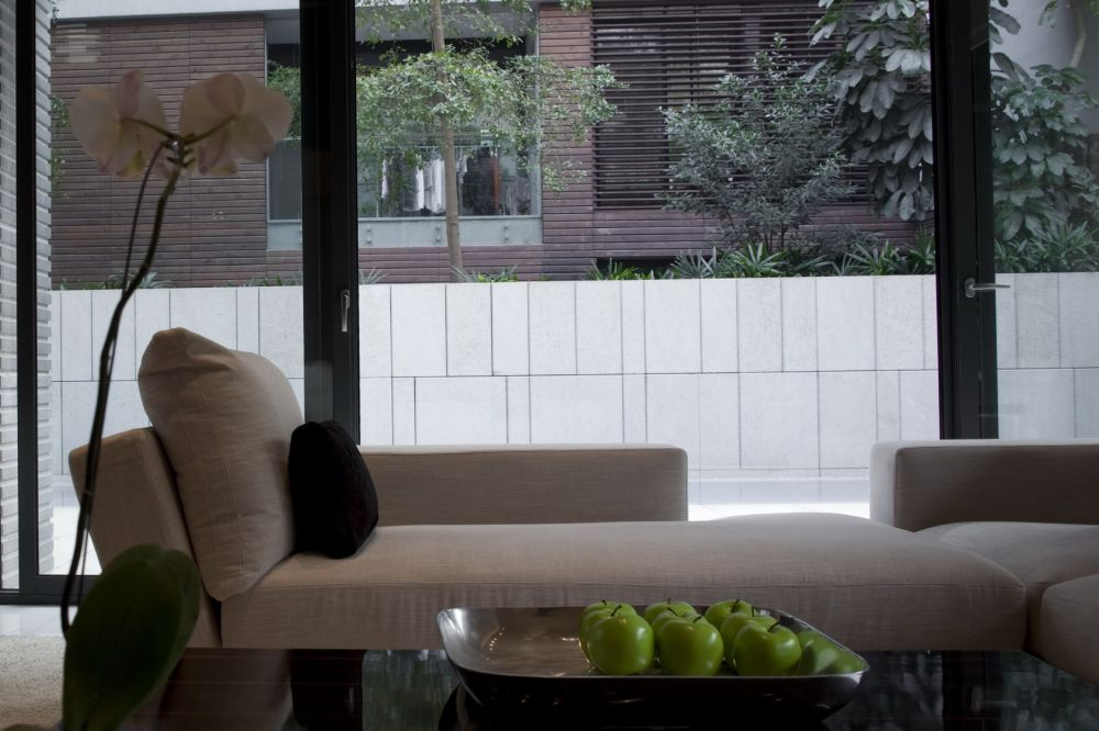 香港郑中酒店设计事物所CCD地产项目_IMG_2291.jpg