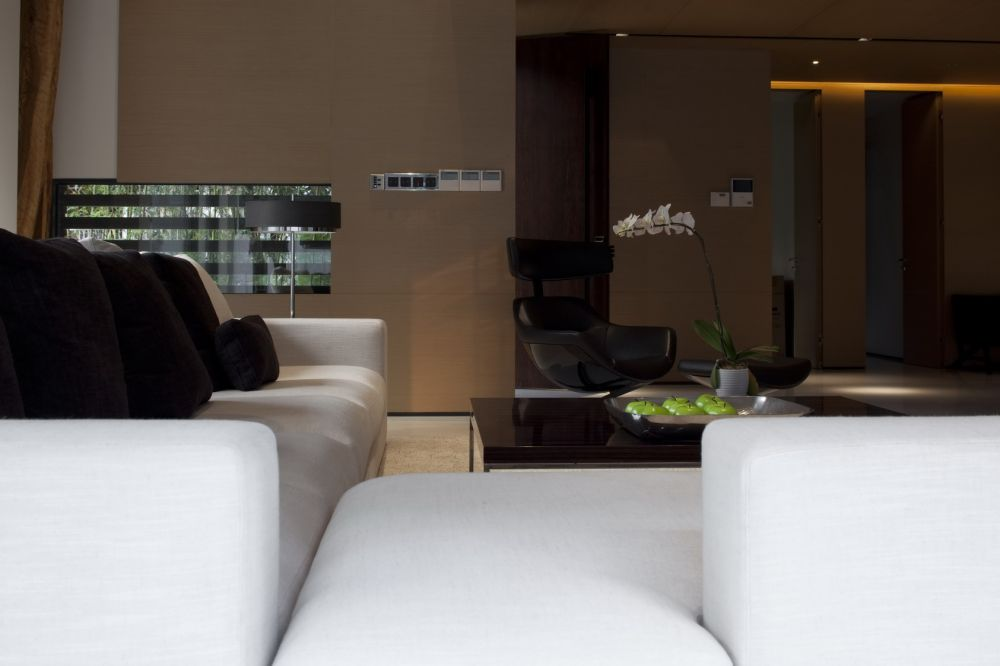 香港郑中酒店设计事物所CCD地产项目_IMG_2318.jpg