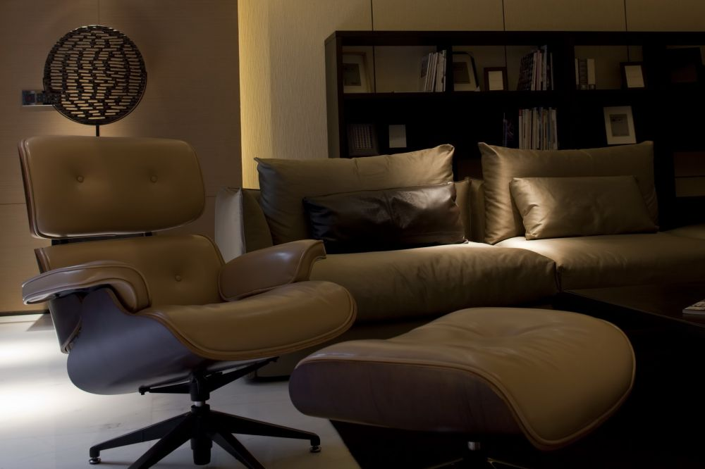 香港郑中酒店设计事物所CCD地产项目_IMG_2392.jpg