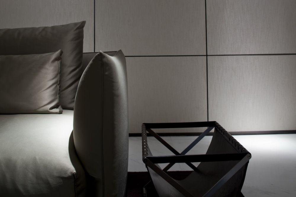 香港郑中酒店设计事物所CCD地产项目_IMG_2396.jpg