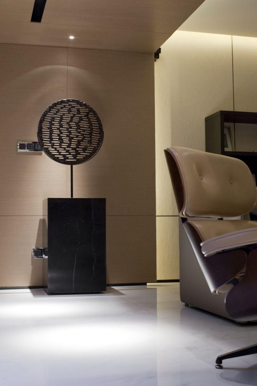香港郑中酒店设计事物所CCD地产项目_IMG_2417.jpg