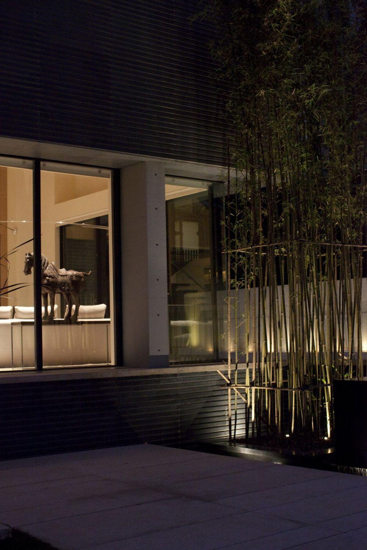 香港郑中酒店设计事物所CCD地产项目_IMG_2444.jpg