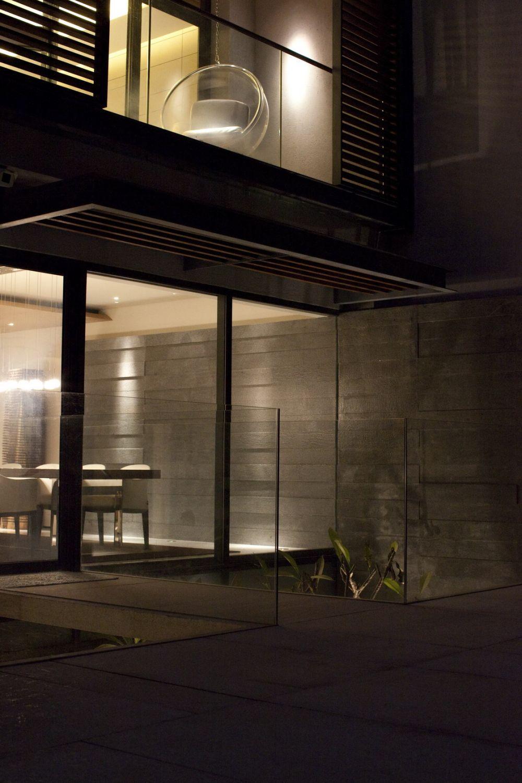 香港郑中酒店设计事物所CCD地产项目_IMG_2449.jpg