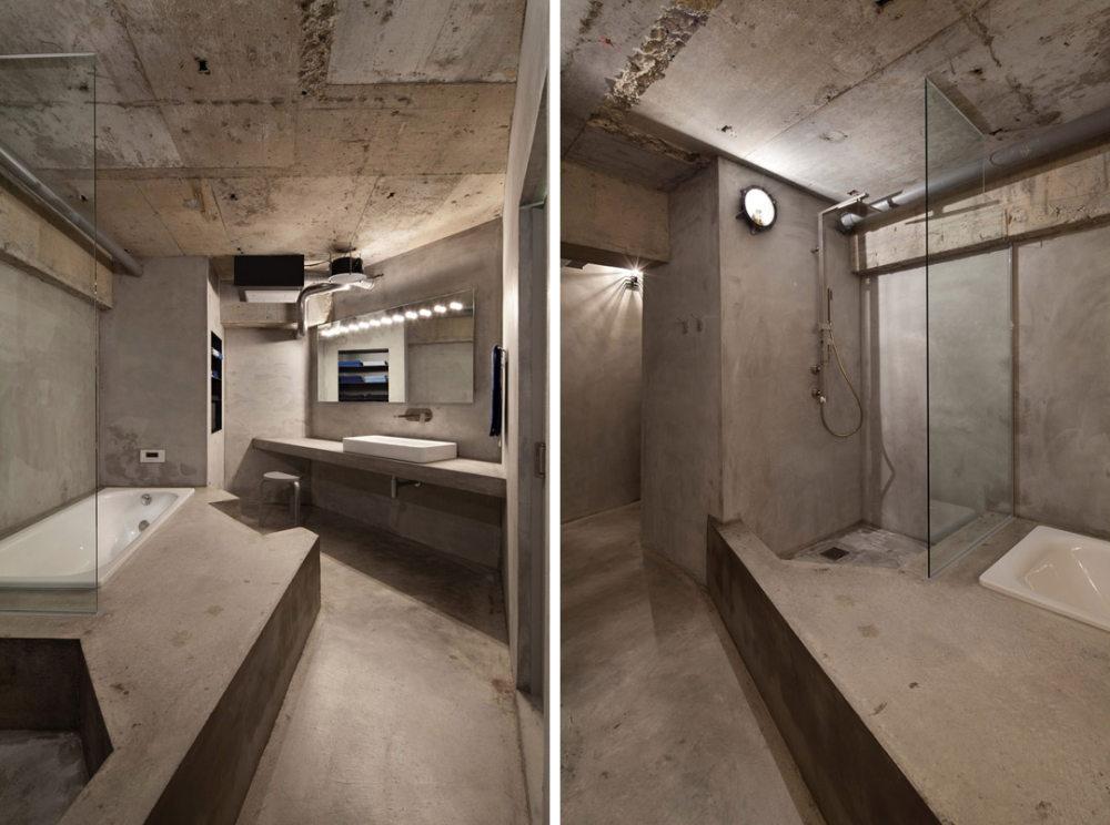 日本混凝土住宅__c_FmajUhTWfLc5-CgeiOQn63IaZGrUTOzv7L8vUkuAVCj3jX1L7aNItYV5OsTAWjBxOd0aBjaq03JFD.jpg