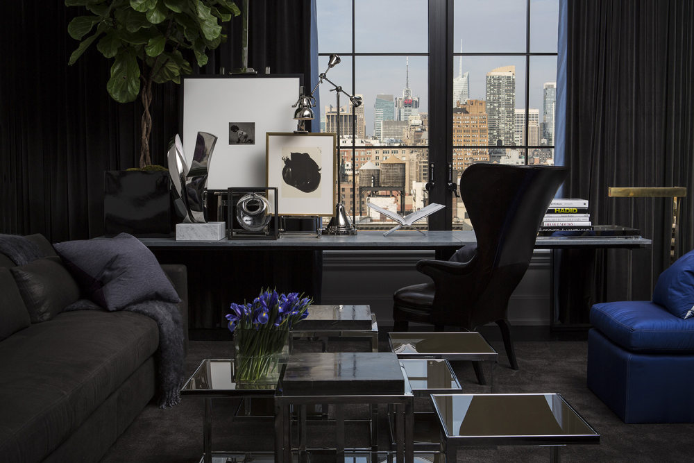 纽约切尔西一高档住宅_md-home-walker-tower-12e_08.jpg