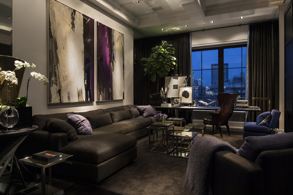 纽约切尔西一高档住宅_md-home-walker-tower-12e_11.jpg