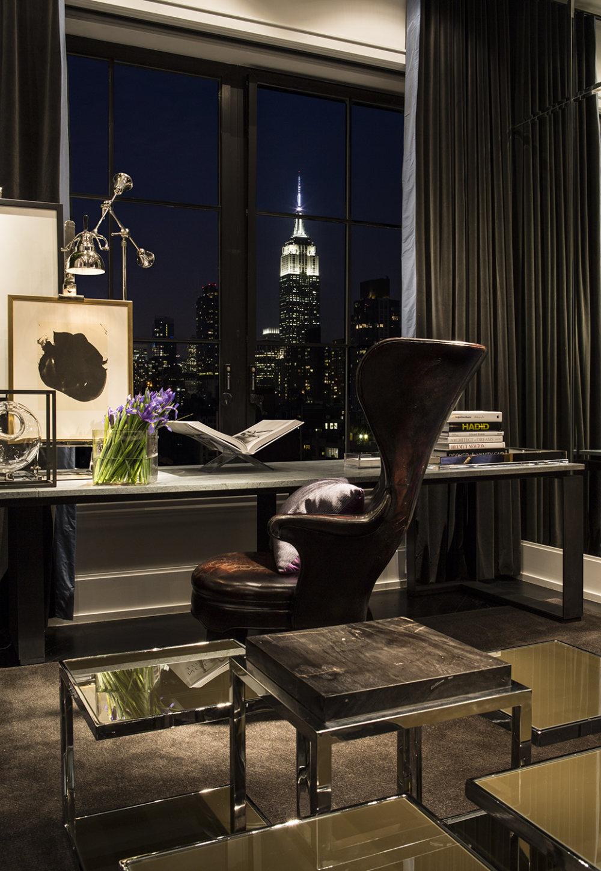 纽约切尔西一高档住宅_md-home-walker-tower-12e_12.jpg
