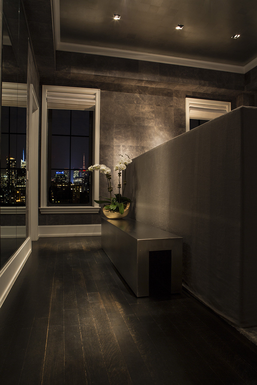 纽约切尔西一高档住宅_md-home-walker-tower-12e_13.jpg