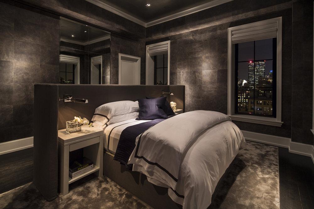 纽约切尔西一高档住宅_md-home-walker-tower-12e_14.jpg