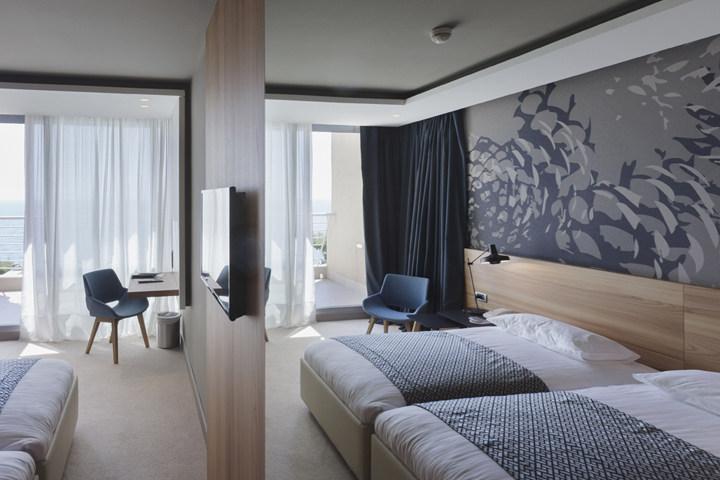 杜布罗夫尼克度假酒店-克罗地亚_Hotel-Dubrovnik-Palace-by-3LHD-Dubrovnik-Croatia.jpg
