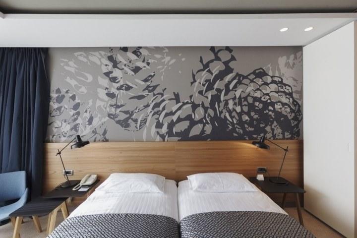 杜布罗夫尼克度假酒店-克罗地亚_Hotel-Dubrovnik-Palace-by-3LHD-Dubrovnik-Croatia-02.jpg