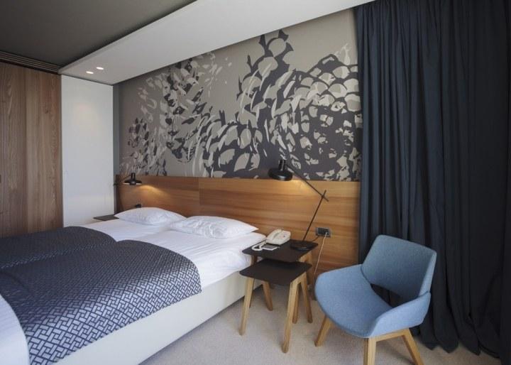 杜布罗夫尼克度假酒店-克罗地亚_Hotel-Dubrovnik-Palace-by-3LHD-Dubrovnik-Croatia-03.jpg