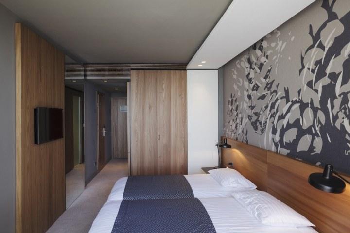 杜布罗夫尼克度假酒店-克罗地亚_Hotel-Dubrovnik-Palace-by-3LHD-Dubrovnik-Croatia-05.jpg