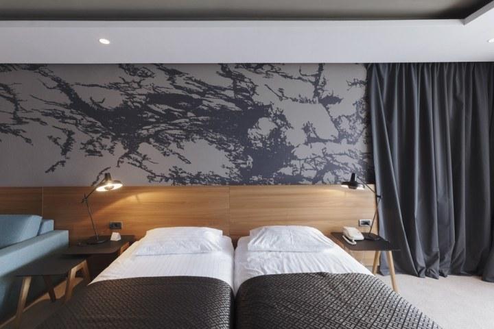 杜布罗夫尼克度假酒店-克罗地亚_Hotel-Dubrovnik-Palace-by-3LHD-Dubrovnik-Croatia-06.jpg