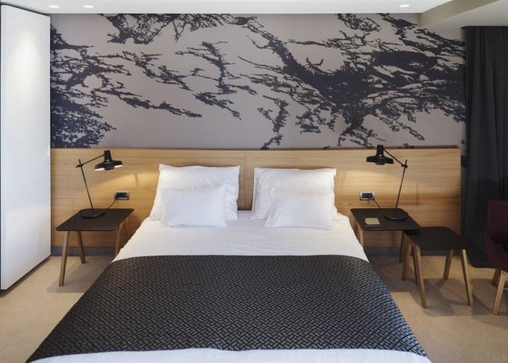 杜布罗夫尼克度假酒店-克罗地亚_Hotel-Dubrovnik-Palace-by-3LHD-Dubrovnik-Croatia-09.jpg