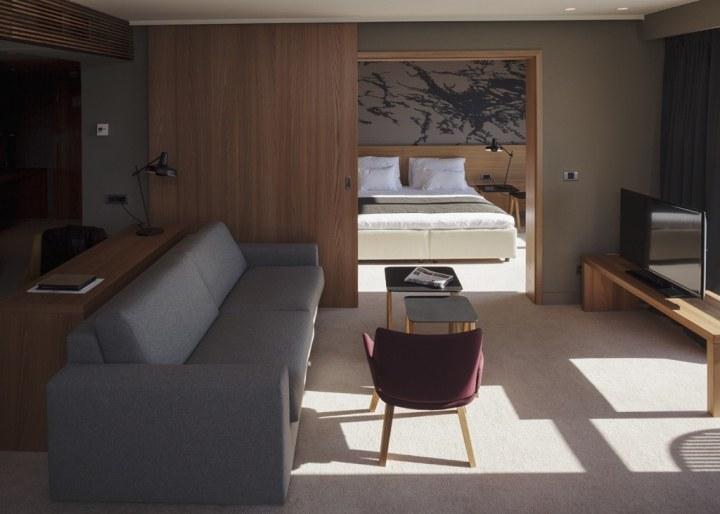 杜布罗夫尼克度假酒店-克罗地亚_Hotel-Dubrovnik-Palace-by-3LHD-Dubrovnik-Croatia-11.jpg
