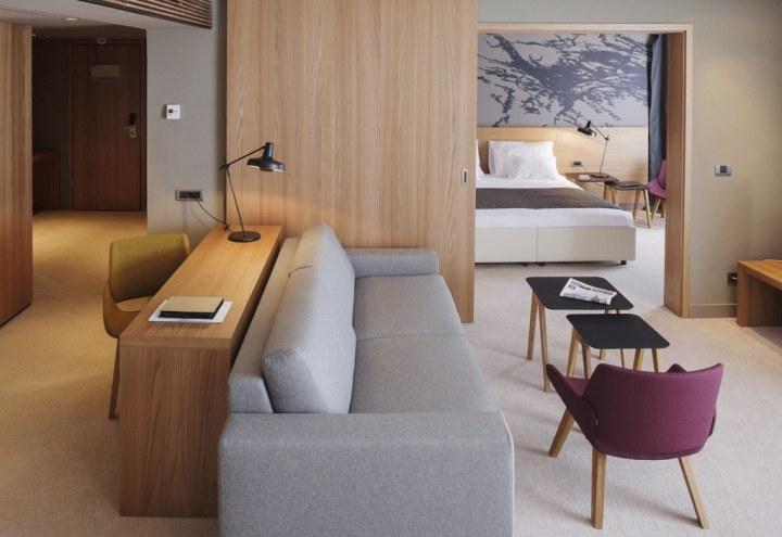 杜布罗夫尼克度假酒店-克罗地亚_Hotel-Dubrovnik-Palace-by-3LHD-Dubrovnik-Croatia-12.jpg
