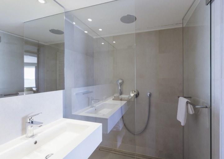 杜布罗夫尼克度假酒店-克罗地亚_Hotel-Dubrovnik-Palace-by-3LHD-Dubrovnik-Croatia-17.jpg