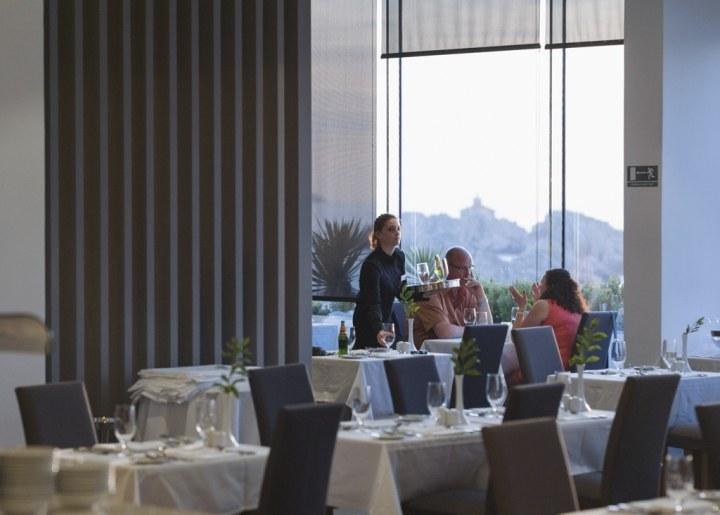 杜布罗夫尼克度假酒店-克罗地亚_Hotel-Dubrovnik-Palace-by-3LHD-Dubrovnik-Croatia-20.jpg