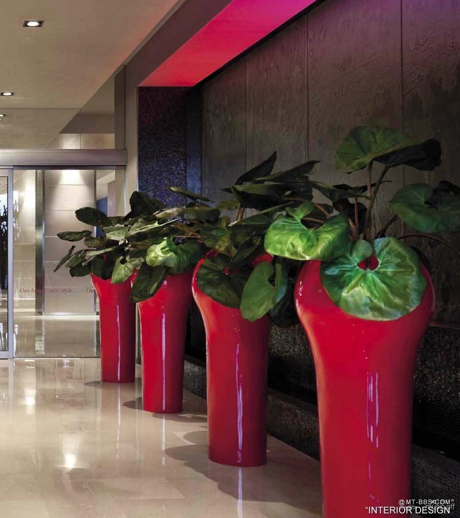 国外大型酒店插花_@MT-BBS_10.jpg