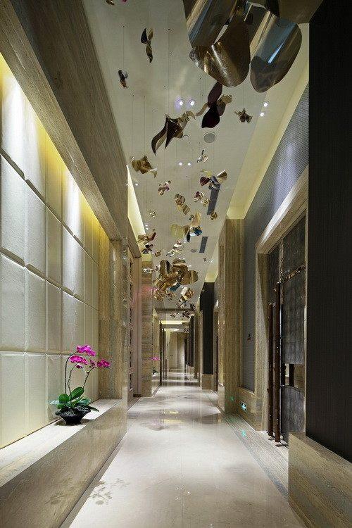 """广州W酒店中餐厅——""""宴遇""""_640 (29).jpg"""