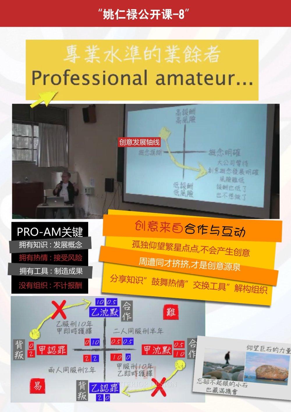 【姚仁禄公开课】-09年上下学期课程笔记_8-09年上班学期课程.jpg