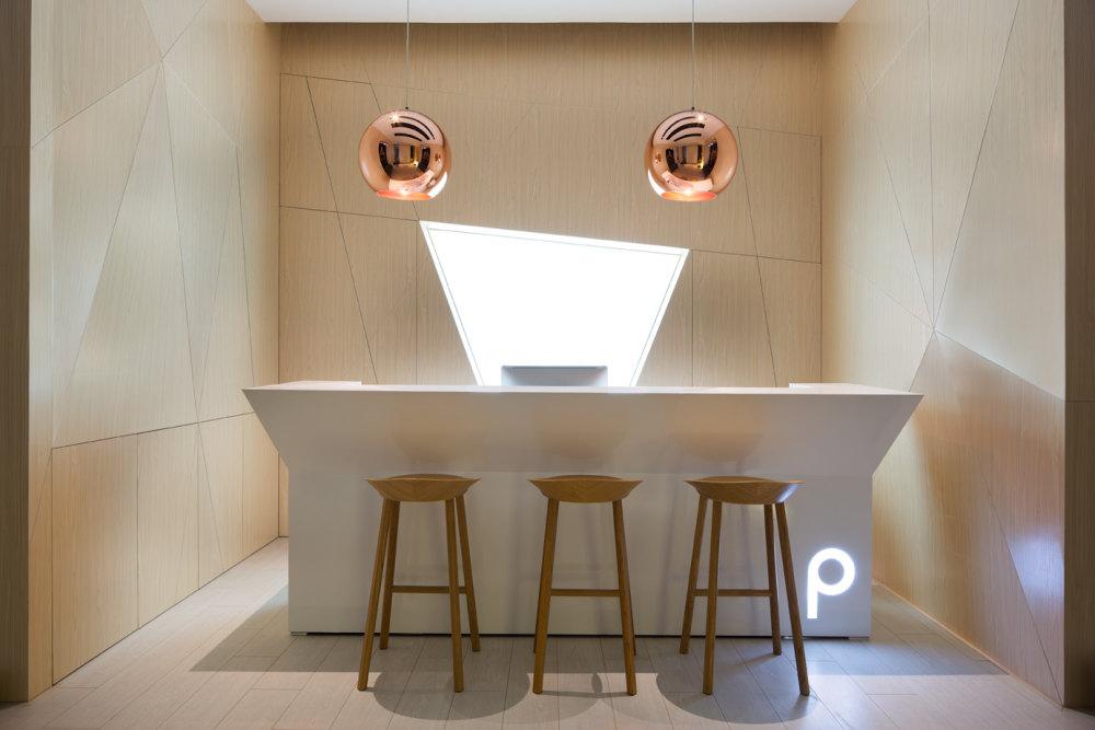 法国室内设计师Thomas Dariel设计作品_36C0249.jpg