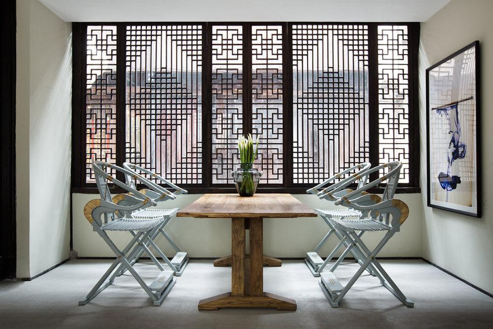 法国室内设计师Thomas Dariel设计作品_36C76711.jpg