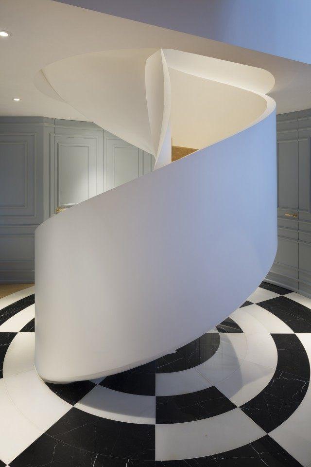 法国室内设计师Thomas Dariel设计作品_timthumb (2).jpg