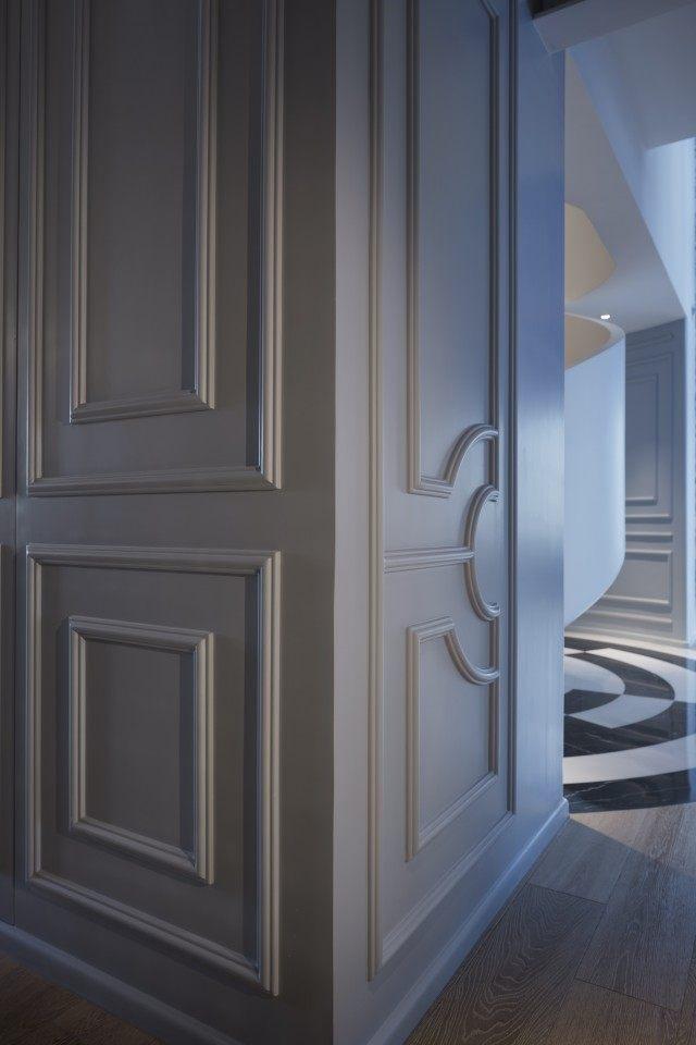 法国室内设计师Thomas Dariel设计作品_timthumb (6).jpg
