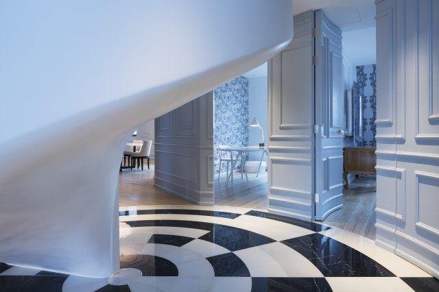 法国室内设计师Thomas Dariel设计作品_timthumb (14).jpg