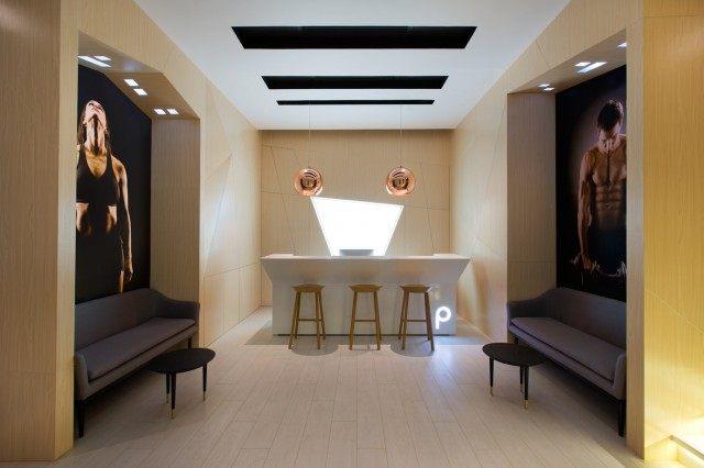 法国室内设计师Thomas Dariel设计作品_timthumb (21).jpg
