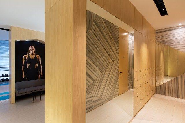 法国室内设计师Thomas Dariel设计作品_timthumb (25).jpg